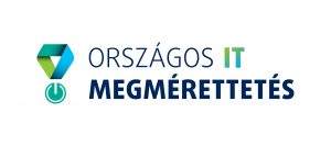 T-megmerettetes-logo-altalanos