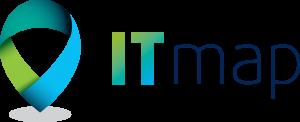 ITmap-logo